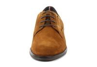 Tommy Hilfiger Pantofi Douglas 1b1 6
