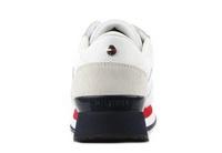 Tommy Hilfiger Cipele Annie 2c5 4