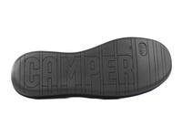 Camper Nízké Boty Formiga 1