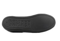 Camper Pantofi Hoops 1