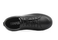 Camper Pantofi Hoops 2
