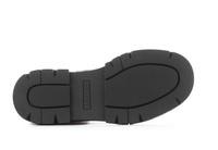 DKNY Duboke Cipele Lizzi 1