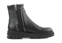 DKNY Duboke Cipele Lizzi 5