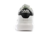 Karl Lagerfeld Pantofi Kapri Maison Sneaker 4