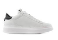 Karl Lagerfeld Pantofi Kapri Maison Sneaker 5