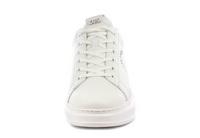 Karl Lagerfeld Pantofi Kapri Maison Sneaker 6