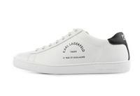 Karl Lagerfeld Pantofi Kupsole Ii Maison Karl Lace 3