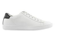 Karl Lagerfeld Pantofi Kupsole Ii Maison Karl Lace 5