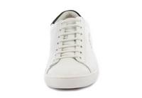 Karl Lagerfeld Pantofi Kupsole Ii Maison Karl Lace 6