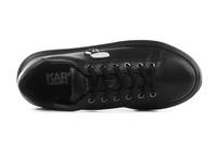 Karl Lagerfeld Cipele Kapri 2