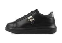 Karl Lagerfeld Cipele Kapri 3