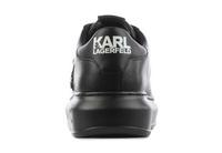 Karl Lagerfeld Cipele Kapri 4