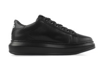 Karl Lagerfeld Cipele Kapri 5