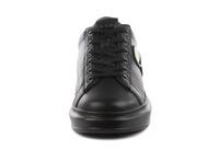 Karl Lagerfeld Cipele Kapri 6