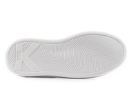Karl Lagerfeld Pantofi Kapri Maison Karl Lace 1