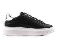 Karl Lagerfeld Pantofi Kapri Maison Karl Lace 5