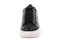 Karl Lagerfeld Pantofi Kapri Maison Karl Lace 6