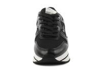 Pepe Jeans Pantofi Rusper 6