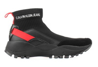 Calvin Klein Jeans Patike Tysha 5