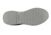 Replay Pantofi Ingels 1