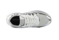 Replay Pantofi Ingels 2