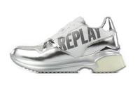 Replay Pantofi Ingels 3