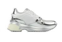 Replay Pantofi Ingels 5