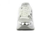 Replay Pantofi Ingels 6