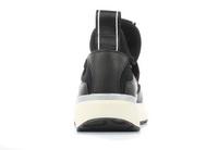 Replay Pantofi Spectre 4