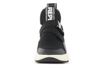 Replay Pantofi Spectre 6