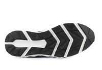 Ea7 Emporio Armani Topánky Ultimate Sneaker 1