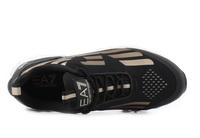 Ea7 Emporio Armani Topánky Ultimate Sneaker 2