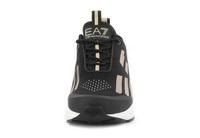 Ea7 Emporio Armani Topánky Ultimate Sneaker 6