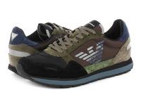 X4x215 Sneaker