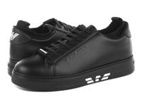 X4x308 Ox Sneaker