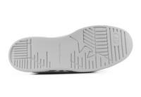 Emporio Armani Nízké Boty X4x308 Ox Sneaker 1