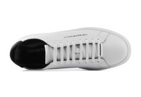 Emporio Armani Nízké Boty X4x308 Ox Sneaker 2