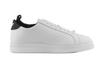 Emporio Armani Nízké Boty X4x308 Ox Sneaker 5