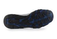 Emporio Armani Nízké Boty X4x289 Sneaker 1