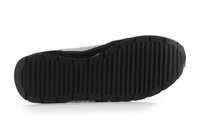 Emporio Armani Nízké Boty X3x058 Sneaker 1