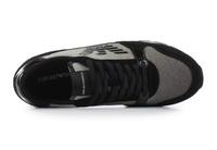 Emporio Armani Nízké Boty X3x058 Sneaker 2