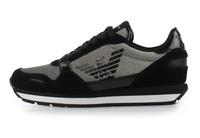 Emporio Armani Nízké Boty X3x058 Sneaker 3