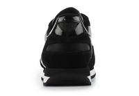 Emporio Armani Nízké Boty X3x058 Sneaker 4