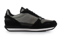 Emporio Armani Nízké Boty X3x058 Sneaker 5