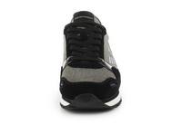 Emporio Armani Nízké Boty X3x058 Sneaker 6