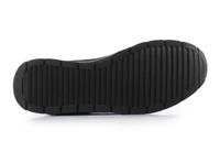 Emporio Armani Nízké Boty X4x215 Sneaker 1