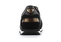 Emporio Armani Nízké Boty X4x215 Sneaker 4