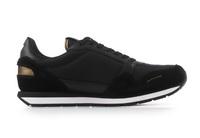 Emporio Armani Nízké Boty X4x215 Sneaker 5