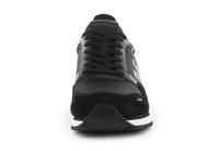 Emporio Armani Nízké Boty X4x215 Sneaker 6