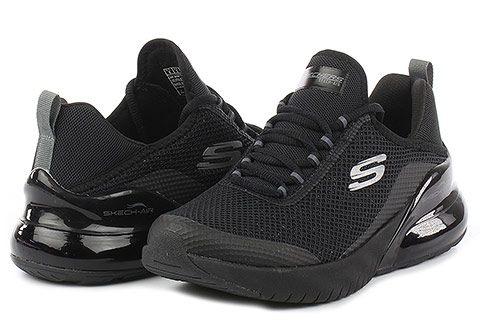 Skechers Patike Air Stratus
